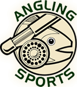 Angling Sports